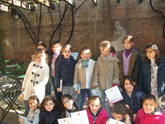 museosorolla_colegioorvalle (1)