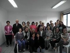 REUNIÃO PLENÁRIA DA SAF - 15.06.2013