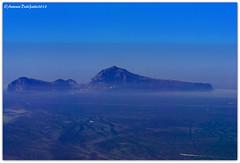 DSC_0143 (tonydg57) Tags: del torre campania napoli vesuvio vulcano pompei ercolano greco