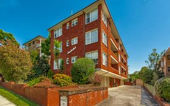 9/10 Pittwater Road, Gladesville NSW