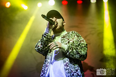 Mac Miller at O2 Academy Glasgow - May 1, 2016 (photosbymcm) Tags: uk james scotland mac tour malcolm glasgow pop miller frat hiphop hip hop rap academy rapper mccormick macmiller o2academy o2academyglasgow malcolmjamesmccormick
