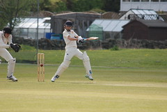 """Menston (H) in Chappell Cup on 8th May 2016 • <a style=""""font-size:0.8em;"""" href=""""http://www.flickr.com/photos/47246869@N03/26900212455/"""" target=""""_blank"""">View on Flickr</a>"""
