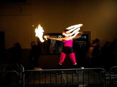 xviii (raymondluxury.yacht) Tags: motion danger fire dance colorado dancers streetphotography loveland firedancing tension firedancers artphotography