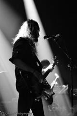 Moloken 5 (Elena Delahaye) Tags: music metal concert live ume luna cult posthardcore progressif moloken