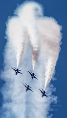 20160424_2279 (HarryMorrowPhotography) Tags: power air sunday over taken april roads thunderbirds hampton usaf 24th langley recent afb 2016