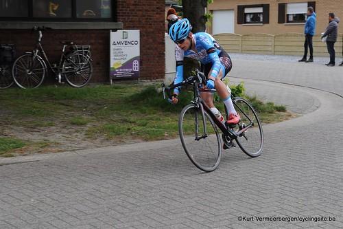 Heppen (489)