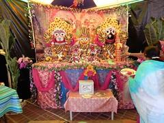 DSCN1111 (ursusdave) Tags: india festival hare baltimore parade krishna chariot 2015 ursusdave davidrobertcrews davidrobertcrews{akaursusdave}