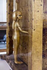 _LUX5725 (kairoinfo4u) Tags: egypt cairo egipto gypten egitto tutankhamun gypte egyptianmuseumcairo