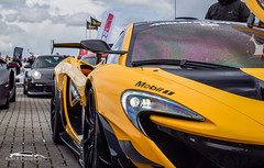 McLaren P1 GTR (Pieter B. Photography.) Tags: light england holland detail cars netherlands car yellow germany photography lights nikon sticker italia power unique tail nederland spot special event exotic turbo mclaren million type pace british hyper tt nl hybrid limited edition circuit luxery viva luxury exclusive supercar v8 luxe spotting coup p1 engeland sportscar drenthe spoiler horsepower assen gtr brits pacecars carspotting vivaitalia ttcircuit hypercar supercarsunday autogespot p1gtr pieterbuursma pieterbphotography pieter97 pbstradale