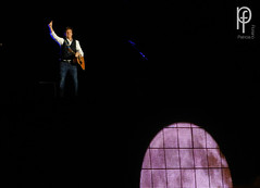 Paul McCartney (-Patt-) Tags: inglaterra england southamerica argentina john paul george buenosaires tour harrison beatles lennon fab4 ringo mccartney thebeatles starr paulmccartney fabfour macca reinounido laplata amricalatina letitbe 2016 sudamrica oneonone brianray rustyanderson americantour estadionico abelaboriel paulwickens estadionicodelaplata tour2016