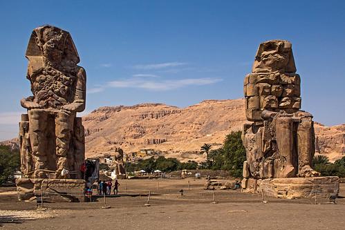 2015-03-04 Egypt
