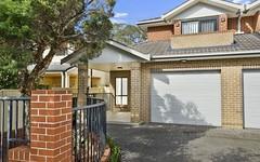 18 St Ann Street, Merrylands NSW