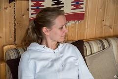 Kristín (Runolfur Birgir) Tags: páskar fólk kristín suðurland börninmín sumarbústaðurálftavatni landshlutar placestags eventstags