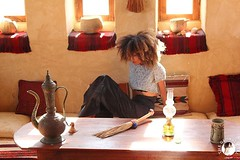 Attempting to lounge Berber style in skin-tight Vivienne Westwood skirt... # http://ift.tt/25gFv6o #myfashionlife (THE GLOBAL GIRL) Tags: globalgirl globalgirlndoema siwaoasis siwa desert libyandesert libya egypt oasis theglobalgirlcom travel wanderlust africa northafrica sustainablearchitecture sustainable greenarchitecture greenliving ecofriendly berber berberdecor theglobalgirl ndoema