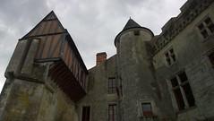 WP_20160516_15_25_22_Pro__highres (chad.rach) Tags: château montesquieu gironde brède