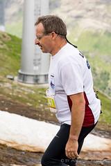 DSC06137_s (AndiP66) Tags: zermatt gornergrat marathon halfmarathon halbmarathon stniklaus riffelberg wallis valais schweiz switzerland lonzaag lonzabasel lonzavisp lonzamachtdichfit lonzamakesyoufit samstag saturday 2016 2juli2016 sony sonyalpha 77markii 77ii 77m2 a77ii alpha ilca77m2 slta77ii sony70400mm f456 sony70400mmf456gssmii sal70400g2 andreaspeters ch