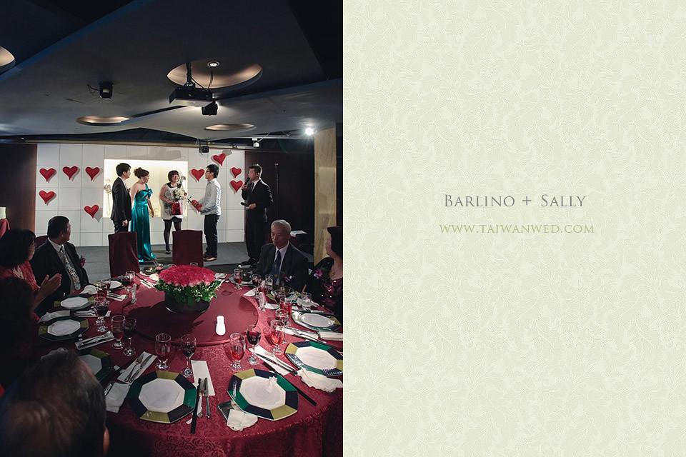 Barlino+Sally-070