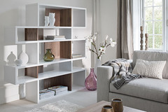 London Bookcase (TemaHome - Living Your Dreams) Tags: london design furniture bookshelf bookcase moveis estante tema estantes iddesign temahome ricardomarcal