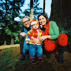 AR06949_AR06949-R1-E003 (Alicia J. Rose) Tags: familyportraits forestpark falltrees cutetoddler aliciajrose bigforest tinylumberjack