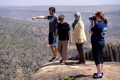 Dixam canyons (Gerry & Bonni) Tags: island canyon yemen socotra soqotra dixam