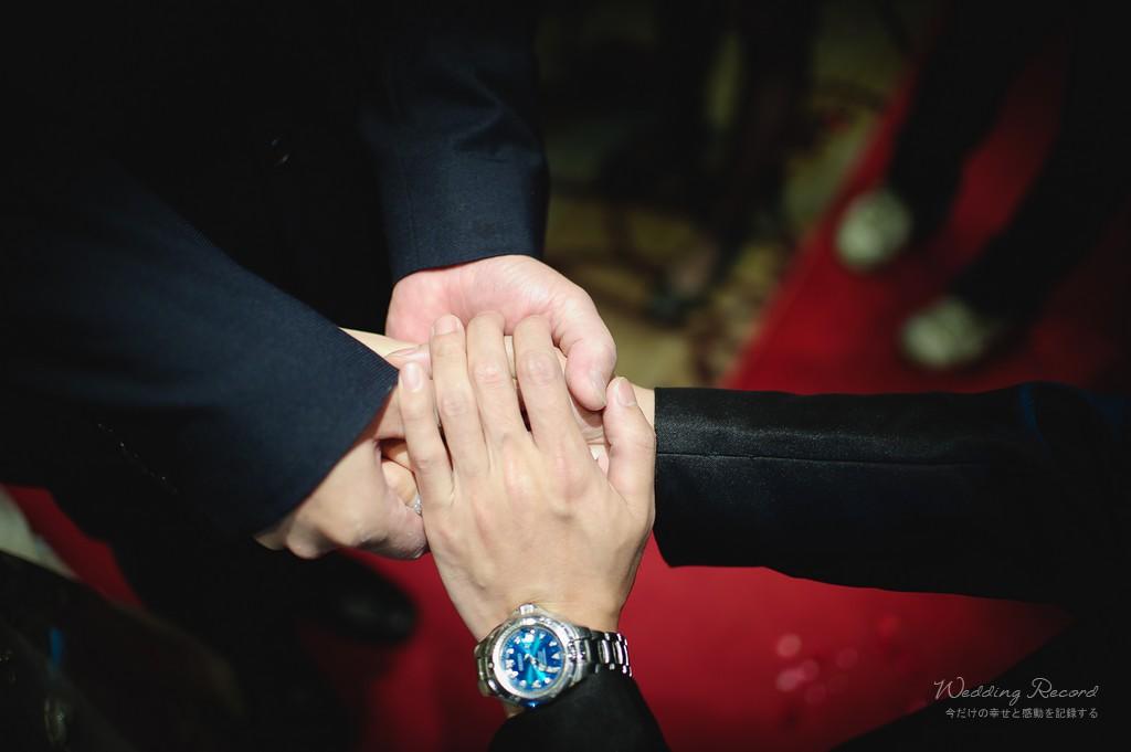 6425950873_0509920c4f_o-法鬥影像工作室_婚攝, 婚禮攝影, 婚禮紀錄, 婚紗攝影, 自助婚紗, 婚攝推薦, 攝影棚出租, 攝影棚租借, 孕婦禮服出租, 孕婦禮服租借, CEO專業形象照, 形像照, 型像照, 型象照. 形象照團拍, 全家福, 全家福團拍, 招團, 揪團拍, 親子寫真, 家庭寫真, 抓周, 抓周團拍