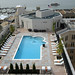 NH_One National Harbor-Rooftop Pool