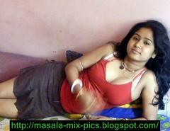 Asia babe porn