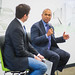 "Fireside Chat at the Venture Cafe Event • <a style=""font-size:0.8em;"" href=""https://www.flickr.com/photos/28232089@N04/6433199359/"" target=""_blank"">View on Flickr</a>"