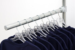 Simple Rack - Clothing Rack Kits