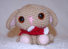 The Worlds Best Photos of amigurumi and chile - Flickr ...