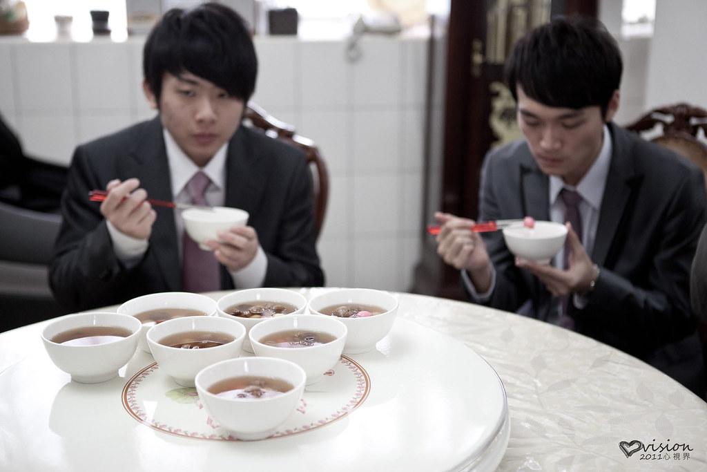 20111126嘉原.淑娟幸福啟航-044.jpg