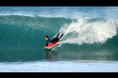 8853DSC (Rafael González de Riancho (Lunada) / Rafa Rianch) Tags: water sport água de mar agua meer wasser surf waves surfing swell olas 海 サーフィン esportes cantabria havet gonzález vand bodyboard surfe surfar surfen スポーツ समुद्र elsardinero पानी riancho खेल rafaelriancho rafaelgriancho तट सर्फिंग rafariancho 水を सर्फ