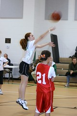January 09 149 (All Saints Basketball) Tags: january09