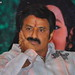 Balakrishna-At-Sri-RamaRajyam-Movie-Successmeet-Justtollywood.com_3