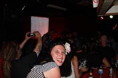 IMG_4608 (KatherineTheSweet) Tags: bar punk sandiego punkrock interview shakedown doa bestbar doashow joeyshithead joeyshitheadkeithley anjelapiccard shakedownbar photosbykatherinesweetman
