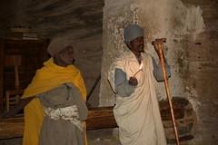 Tigré. Hausien. North ethiopia (courregesg) Tags: africa people man church religion christian bible priest ethiopia orthodoxe eglise homme gens afrique chretien priere ethiopie tigré pretre tigray geralta hausien