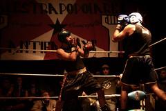 09_01 (Antifa Boxe) Tags: torino palestra vs compleanno resto boxe anni ottobre popolare ditalia antifa dieci 2011 csoa askatasuna antifaboxe