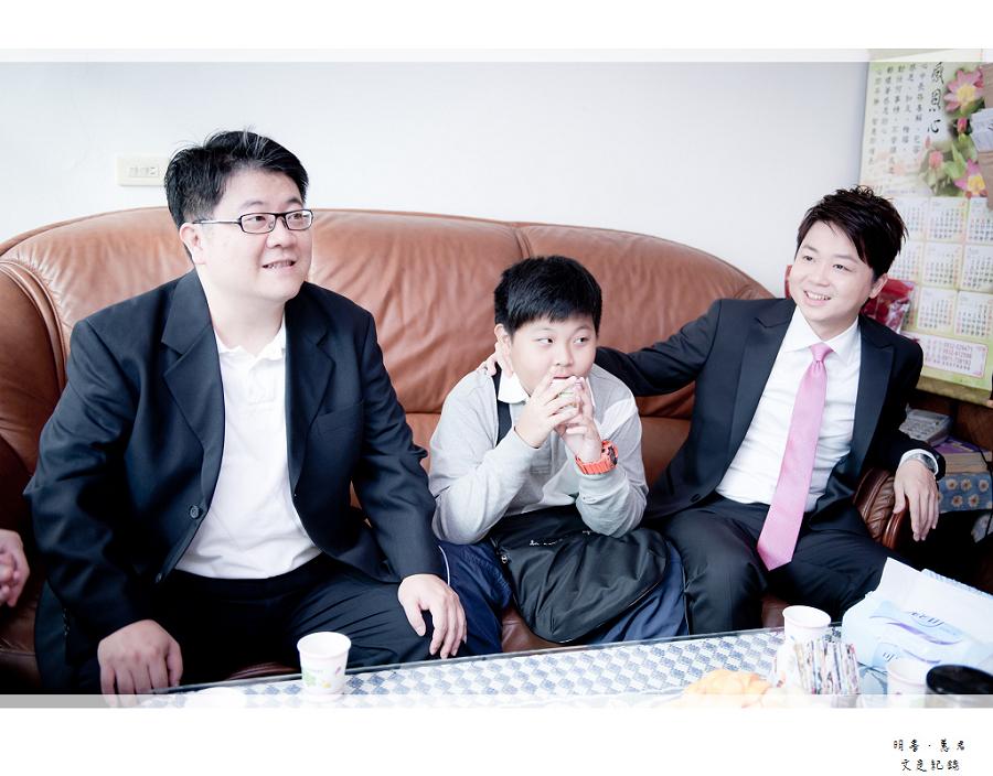 明書&蕙君_0016