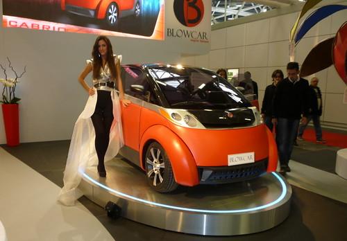 Motorshow 2011 212