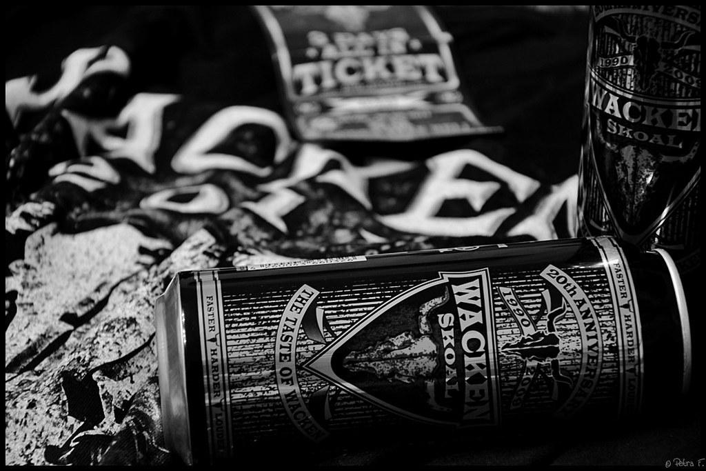 Bier Weihnachtskalender.The World S Best Photos Of Bier And Wacken Flickr Hive Mind