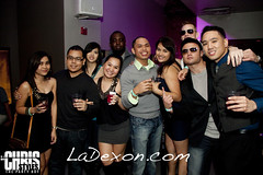 "12.9.2011 WTF@DISTRICT by HOT 99.5 music by The Party Boy DJ Chris Styles • <a style=""font-size:0.8em;"" href=""http://www.flickr.com/photos/62771766@N05/6505533571/"" target=""_blank"">View on Flickr</a>"