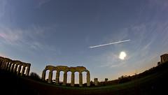 Acquedotto (marcopics3000) Tags: rome roma monumento romano antica antico rovine romani acquedotto
