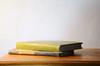 Book of Herbs II (Tinina67) Tags: life wood stilllife orange france get mandarine fruit book still herbs box books tina pushed challenge odc gers peale koning logista getpushed tinina67