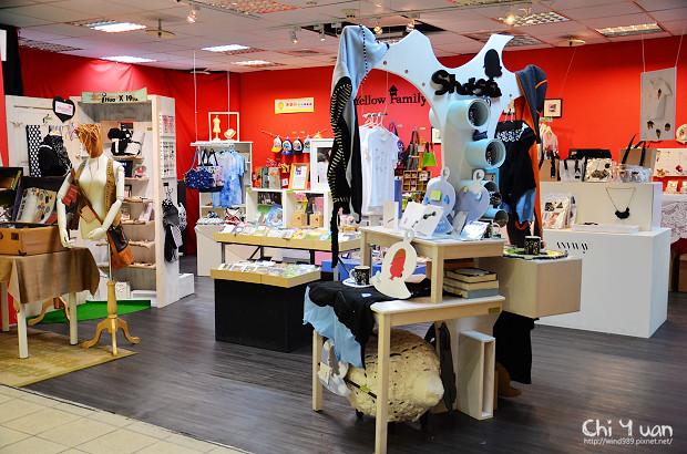 Shopping MOCA01.jpg