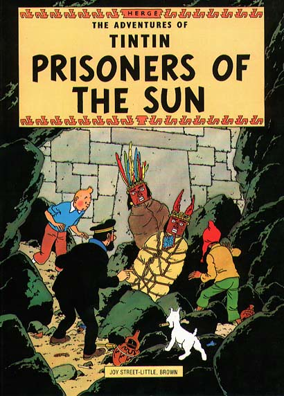 Tintin_cover_-_Prisoners_of_the_Sun.JPG