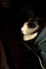 Rolling In The Deep (A.N.C. Photos) Tags: boy lynch beautiful forest ball dark lyrics doll song isaac profile deep bjd luts adele rolling msd bory jointed kdf eluts