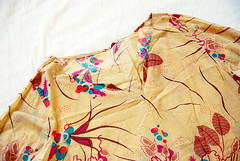 bezhtu01 (everydayyu) Tags: forsale kurta indianstyle mainbazaar tunika indianbazar trendeast
