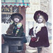 French Vintage Postcard - 048.jpg by sebastien.barre