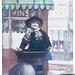 French Vintage Postcard - 046.jpg by sebastien.barre