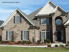 """Manor Stone: Chardonnay • <a style=""""font-size:0.8em;"""" href=""""http://www.flickr.com/photos/40903979@N06/6544163385/"""" target=""""_blank"""">View on Flickr</a>"""